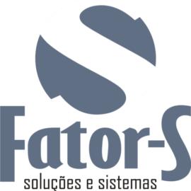 Fator-S